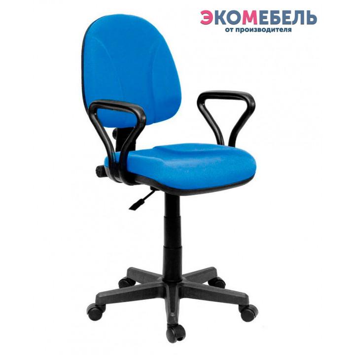 Кресло «Эрго Самба»