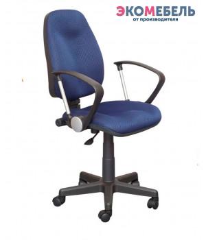 Кресло «Сириус Нептун»
