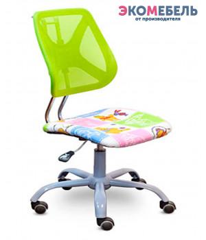 Кресло детское «KID-S C-01»