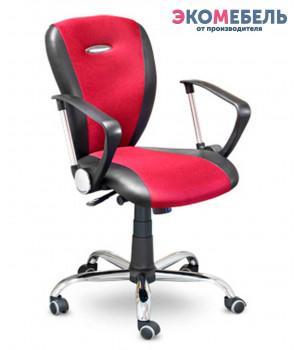 Кресло «Хилтон МС»