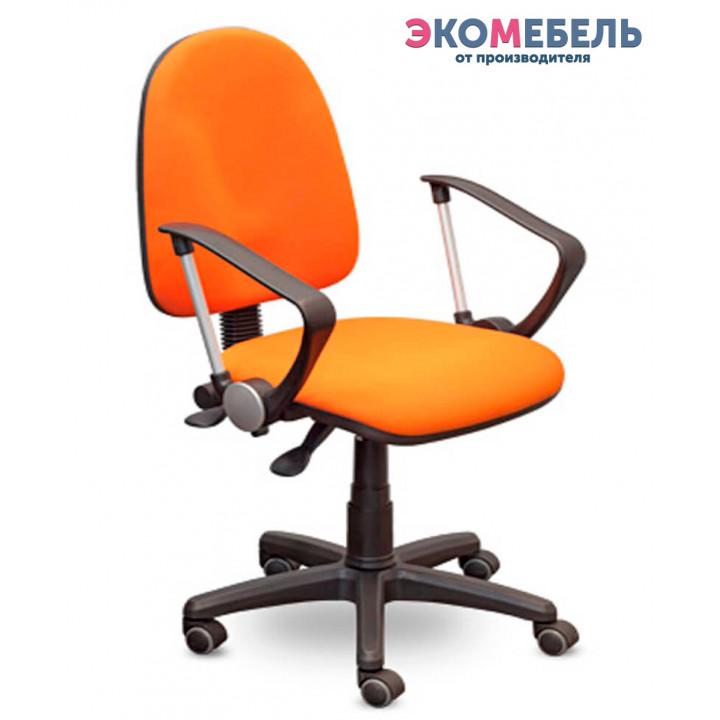 Кресло «Манго»
