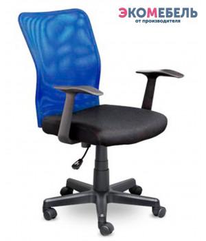 Кресло «Энтер Пл»