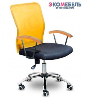 Кресло «Энтер WD»