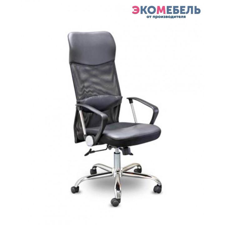 Кресло «Директ Лонг МС-040»