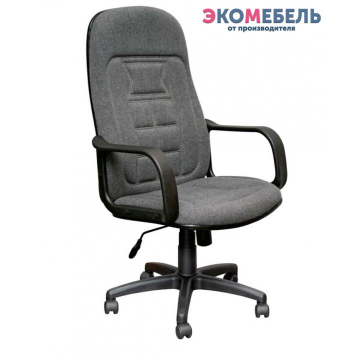 Кресло «Фьюжен С-31»