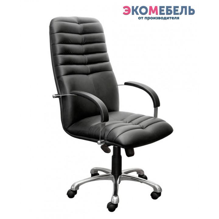 Кресло «Гелакси К-49»
