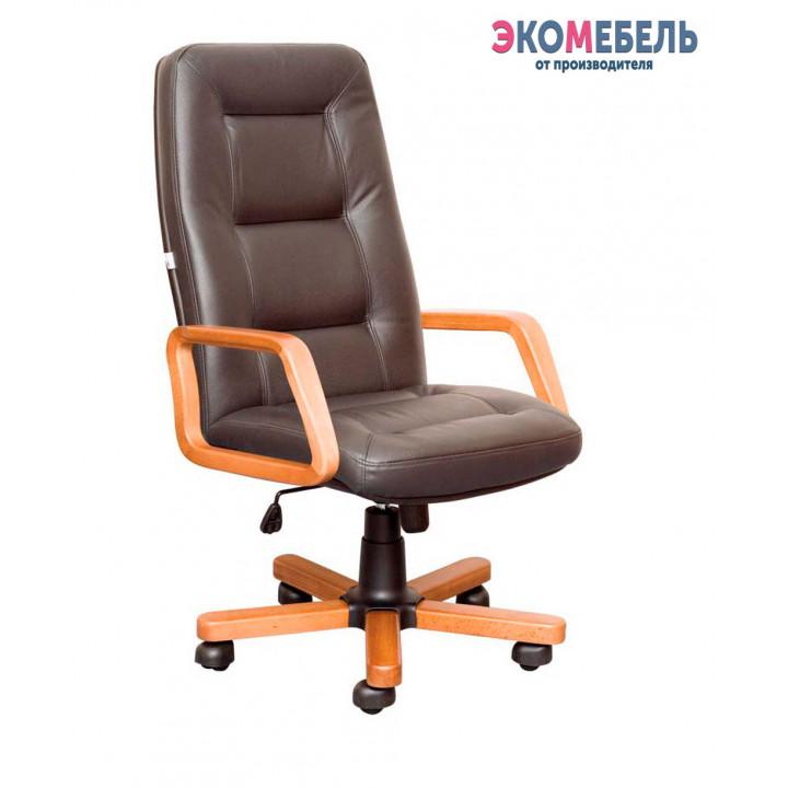 Кресло «Идра К»