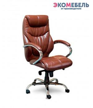 Кресло «Колорадо СН-253»