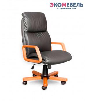 Кресло «Надир-К»
