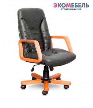 Кресло «Танго К»