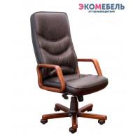 Кресло «Зета К-45 К»