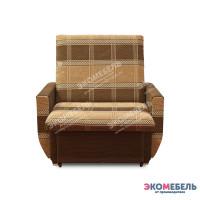 Кресло-кровать  «Эмили»