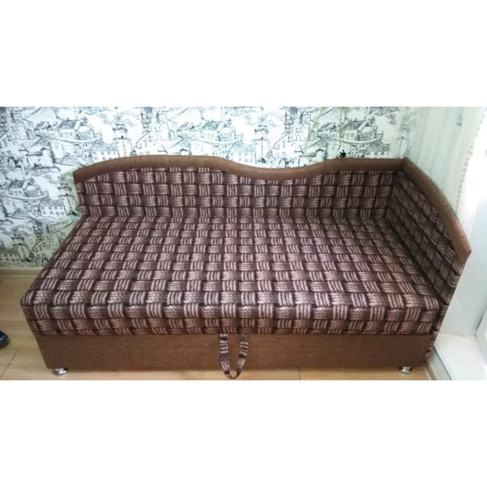Кресла и кресла кровати