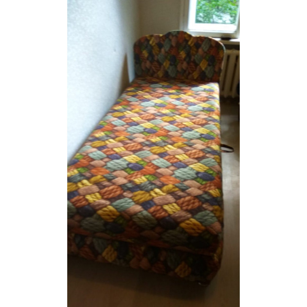 Кровать 160х200 недорого в спб
