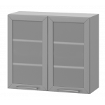 Шкафы верхние