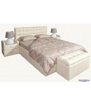 Тахта-кровать Ненси