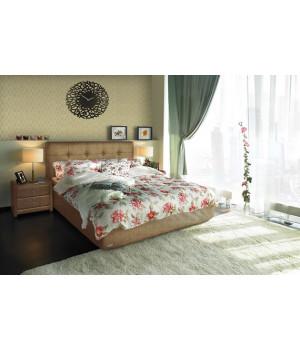 """Кровать """"Sandra"""" двухспальная"""