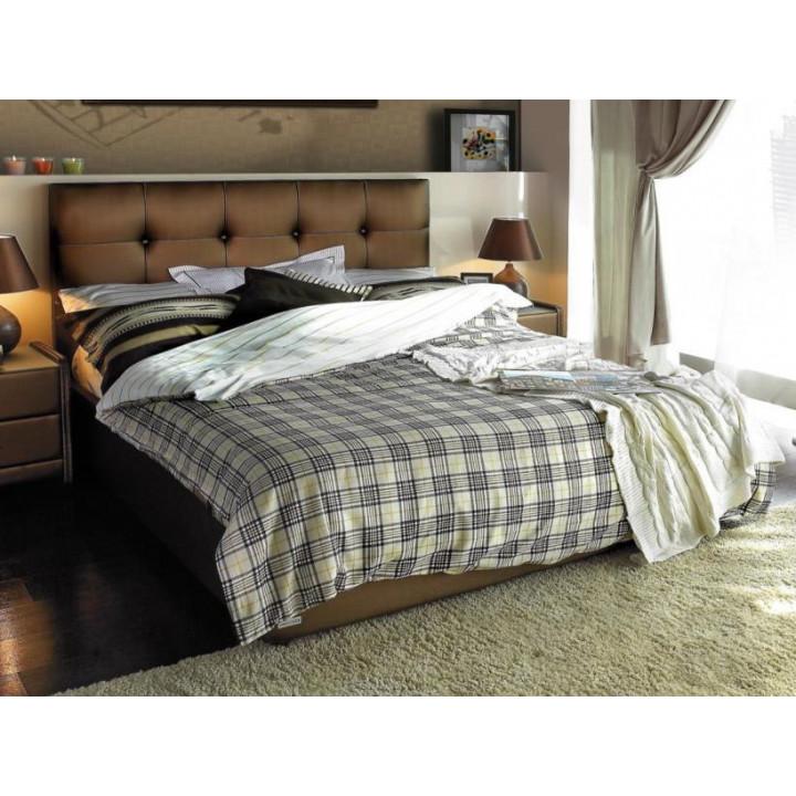 """Кровать """"Sandra"""" с подъемным ящиком для белья"""