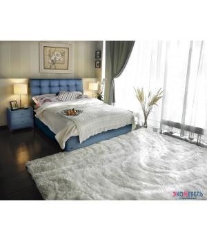 Кровать «Amelia» двухспальная