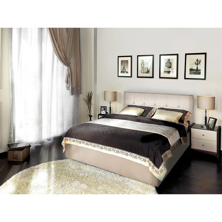 """Кровать """"Greta"""" двухспальная"""