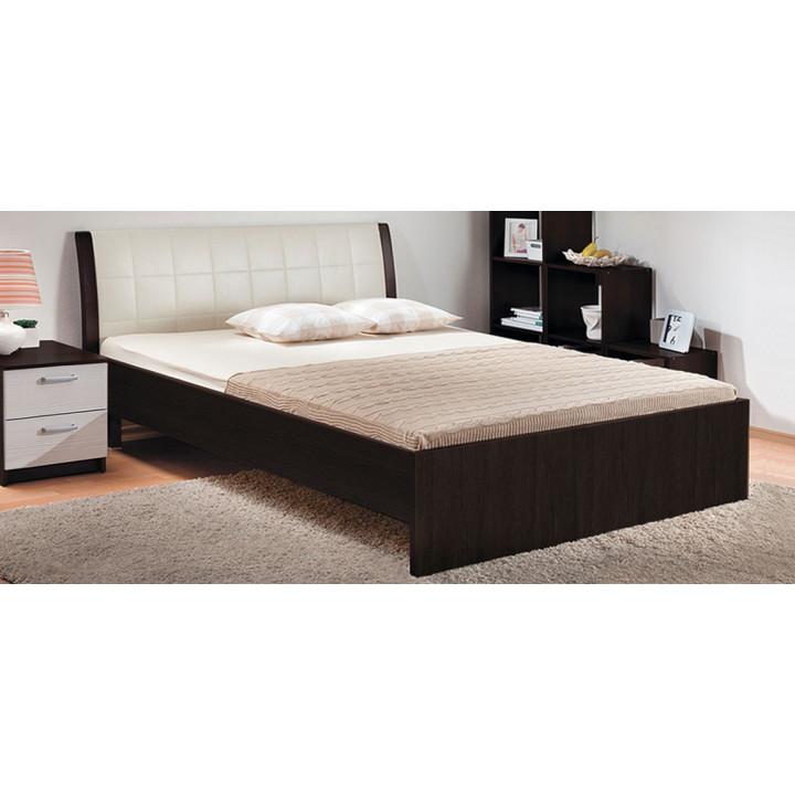 """Кровать """"Лион"""""""