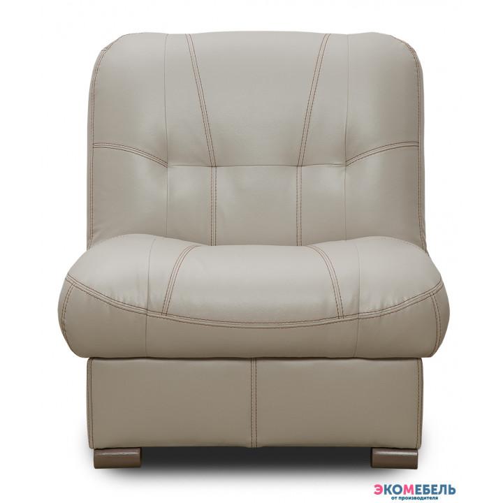 Кресло-кровать «Министр»