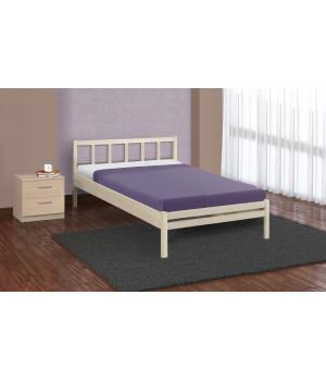 """Кровать """"Амилия"""""""