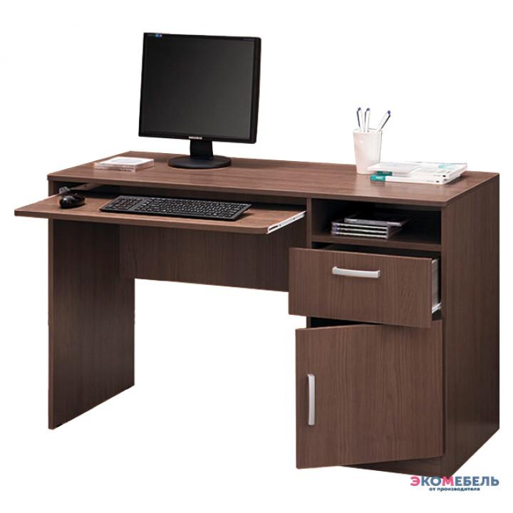 Стол компьютерный 3