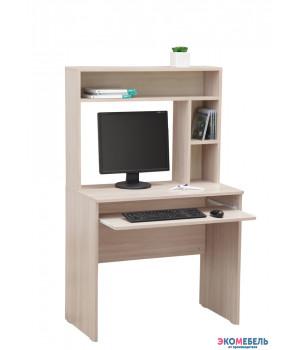 Стол компьютерный 4