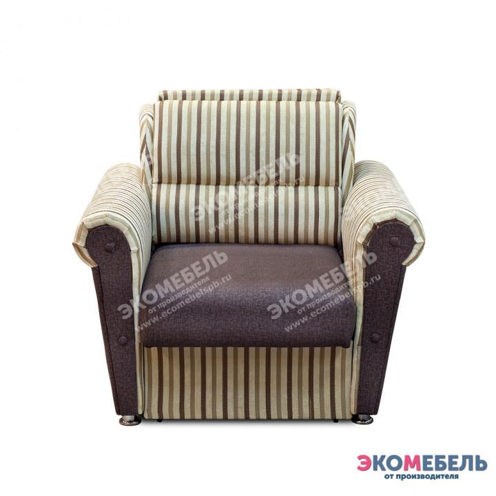 """Кресло-кровать """"Манхэттен"""""""