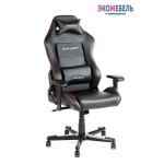 Кресла для геймеров