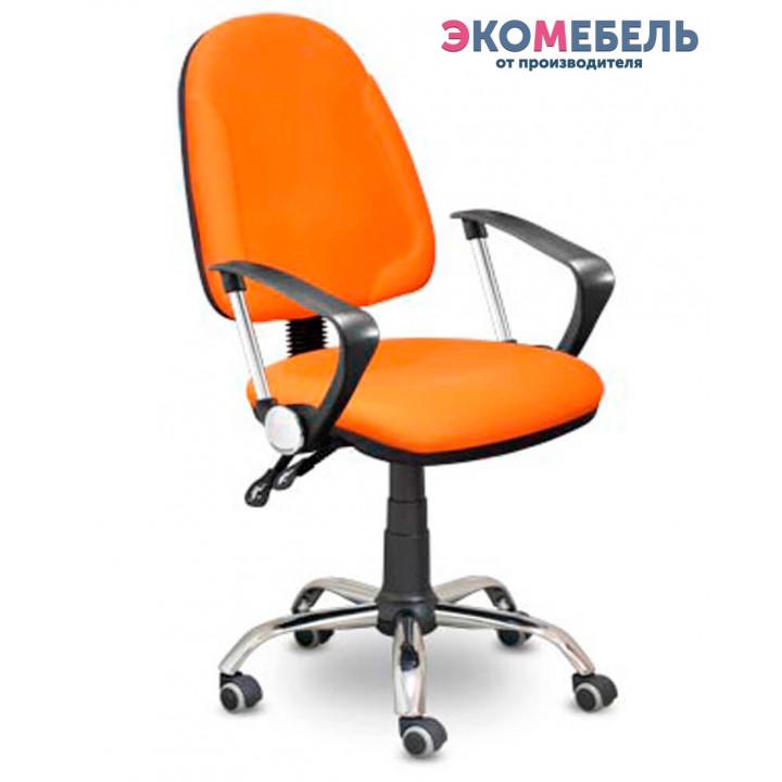 Кресло «Манго SE»