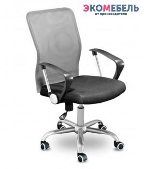 Кресло «Энтер СО»
