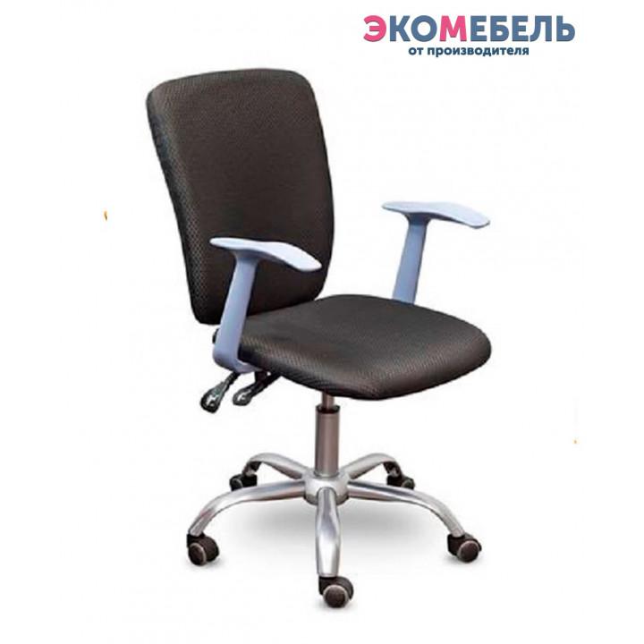 Кресло «Наварра»