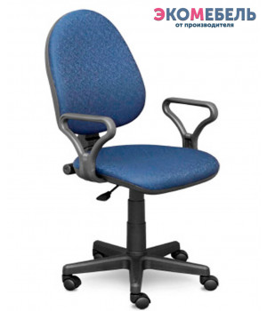Кресло «Мартин»