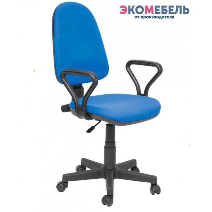 Кресло «Престиж» Экокожа