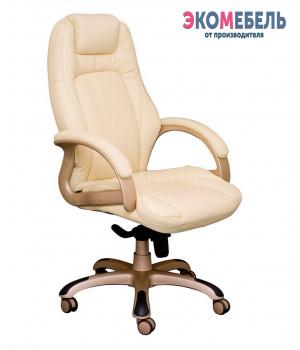 Кресло «Аризона СН-400»