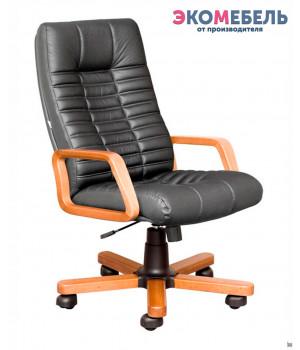 Кресло «Атлант К-44 К»