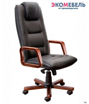 Кресло «Борн С-44 К Комо»