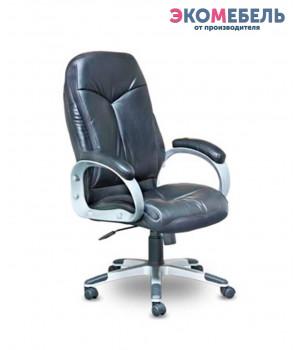 Кресло «Фри Делюкс ЛС-037»