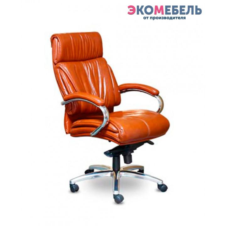 Кресло «Индиана ЛС-040»