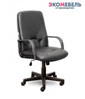 Кресло «Комо Пл»