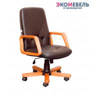 Кресло «Комо К»