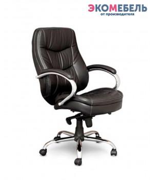 Кресло «Монтана СН-401»