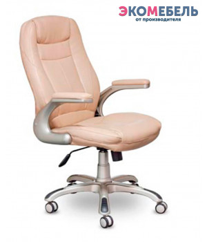 Кресло «Техас СН-252»