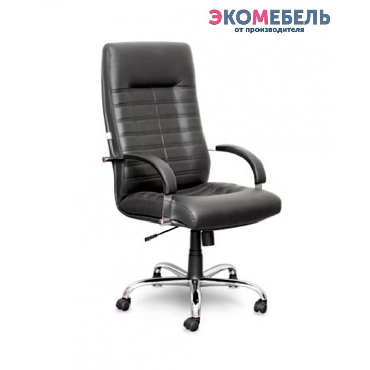 Кресло «Толедо К-06 »