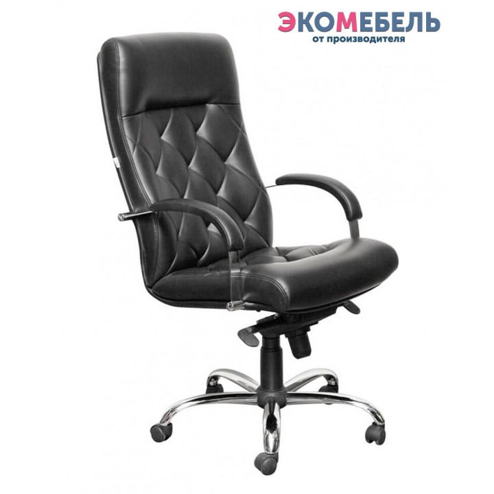 Кресло «Верона К-10 Млт Хром»