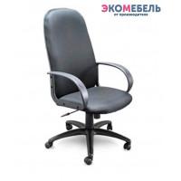 Кресло «Вита К-08»
