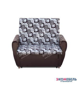 Кресло «Катарина»