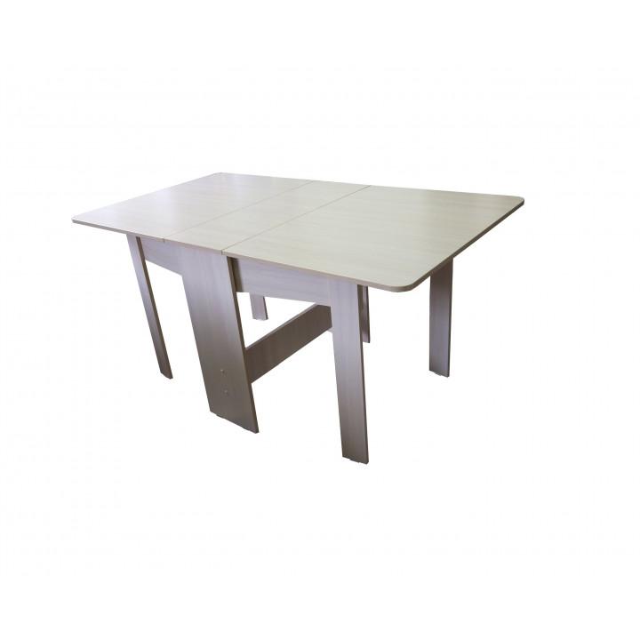 Стол обеденный раздвижной 420